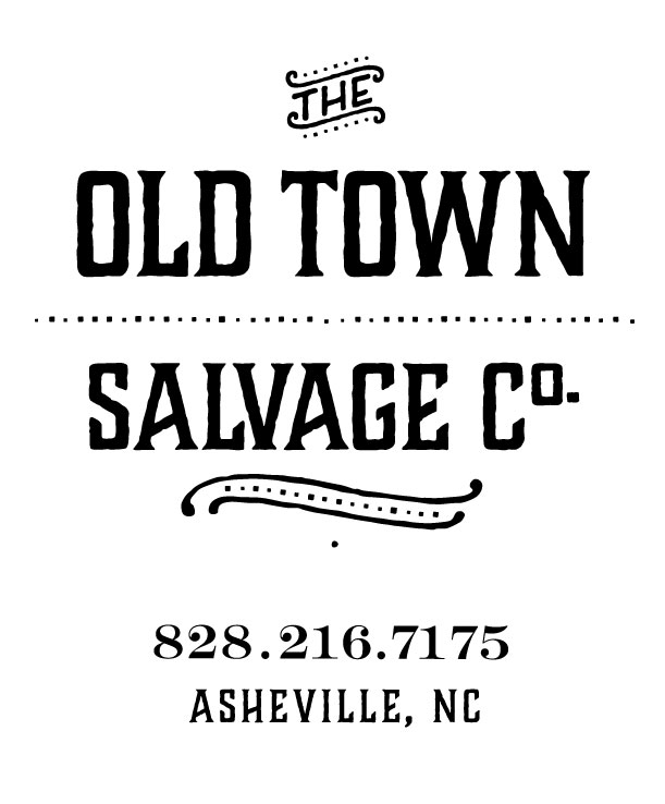 Old-Town-Salvage-Logo-Web (2)