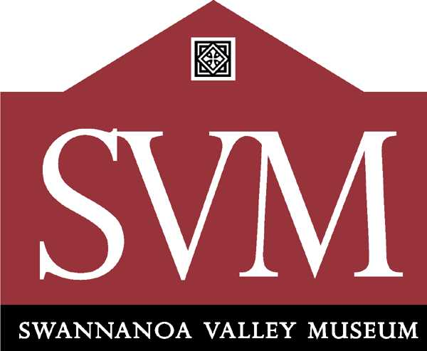 SVM Logo Color small