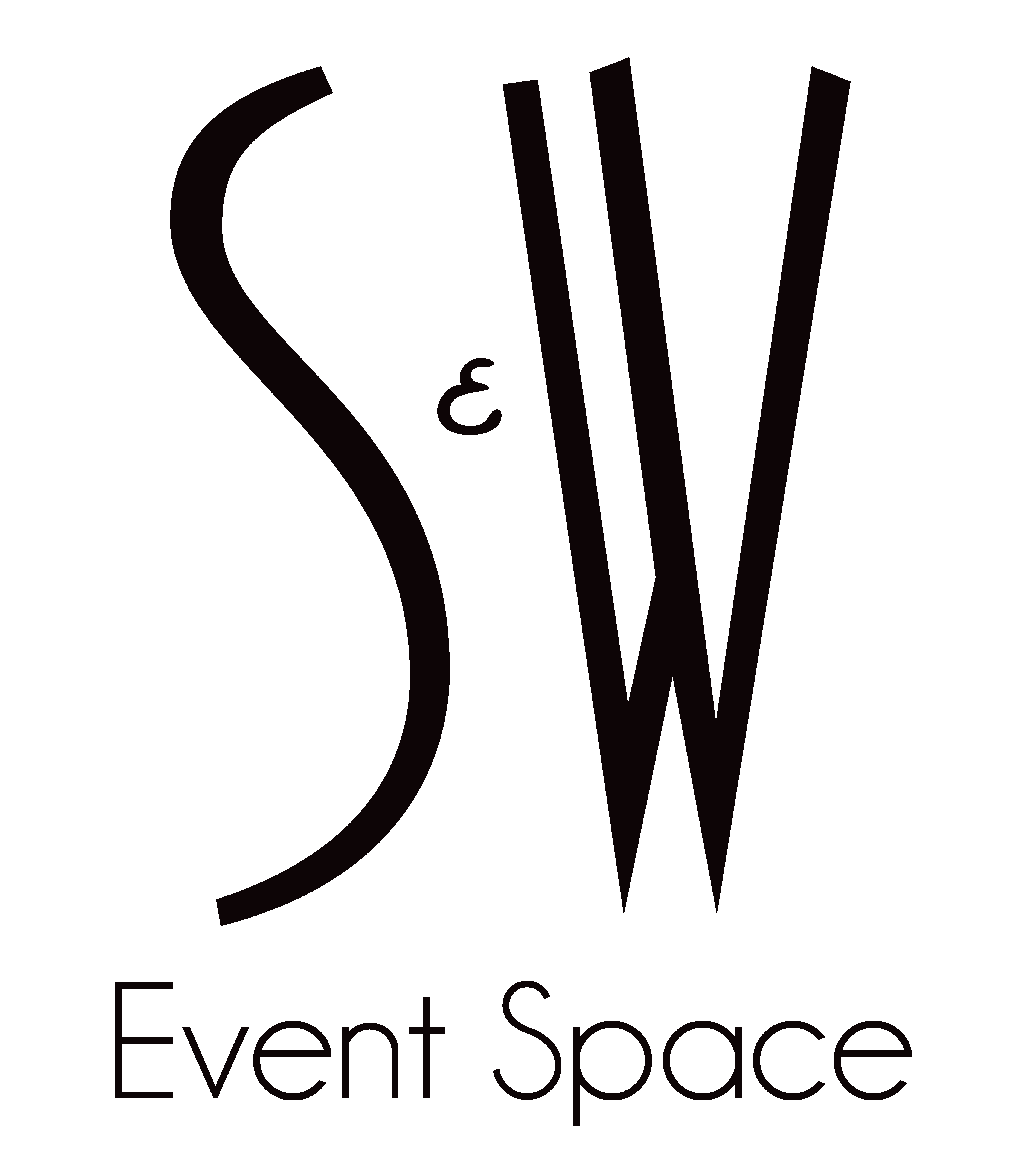 Events Logo_Cropped