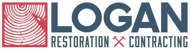 Logan restoration contracting