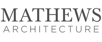 Matthews architecture asheville nc