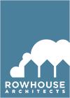 row house architects