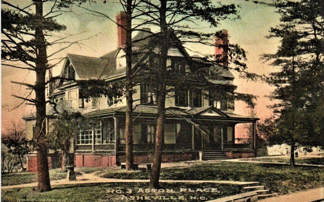Allen L. Melton, Architect- Part 2